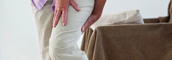 Chiropractic Brownsburg IN Leg Pain