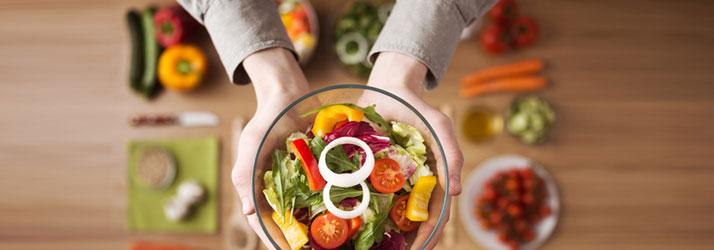 Chiropractic Brownsburg IN Nutrition